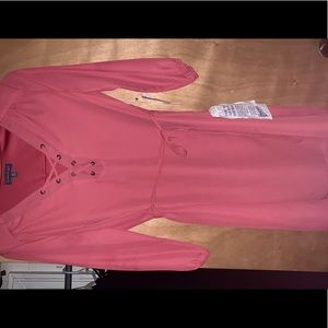 Dress by Luxology NWT in a size 8
